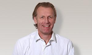 Sander Kales
